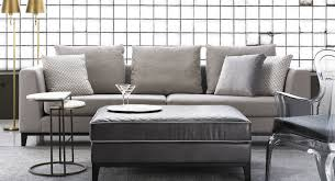 divan canapé canapés maison corbeil