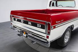 135903 1970 Ford F100 RK Motors Classic Cars For Sale Flashback F10039s New Arrivals Of Whole Trucksparts Trucks Or Ford Fseries Marks 40 Years As Usas Bestselling Truck Fox News 10 Forgotten Pickup That Never Made It 1970 F100 Truck Hot Rod Network Motor Company Timeline Fordcom F250 Ranger Xlt Camper Specialgateway Classic Cars Mondo Macho Specialedition The 70s Kbillys Super Affordable Colctibles Hemmings Daily