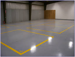 Sherwin Williams Epoxy Floor Coating Colors by Sherwin Williams Floor Paint Epoxy Flooring Home Design Ideas