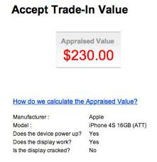 For iPhone 5 it may be cheaper to jump carriers than upgrade CNET