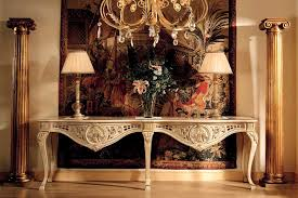 When One Speaks Of Luxury Homes And Picks Interior Decor Is A Subject Not Far Behind Where Property Can Be Expensive Luxurious According To The