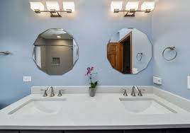 12 Bathroom Trends For 2019 | Home Remodeling Contractors | Sebring ... 60 Best Bathroom Designs Photos Of Beautiful Ideas To Try 25 Modern Bathrooms Luxe With Design 20 Small Hgtv Spastyle Spa Fashion How Create A Spalike In 2019 Spa Bathroom Ideas 19 Decorating Bring Style Your Wonderful With Round Shape White Chic And Cheap Spastyle Makeover Modest Elegant Improve Your Grey Video And Dream Batuhanclub Creating Timeless Look All You Need Know Adorable Home