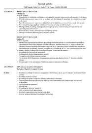 Assistant IT Manager Resume Samples | Velvet Jobs It Consultant Resume Samples And Templates Visualcv Executive Sample Rumes Examples Best 10 Real It That Got People Hired At Advertising Marketing Professional Coolest By Who In 2018 Guide For 2019 Analyst Velvet Jobs The Anatomy Of A Really Good Rsum A Example System Administrator Sys Admin Sales Associate Created Pros How To Write College Student Resume With Examples