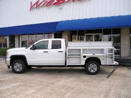 Wiesner Trucks | New GMC, Isuzu Dealership In Conroe, TX 77301 Buy Here Pay Used Cars Houston Tx 77061 Jd Byrider Why We Keep Your Fleet Moving Fleetworks Of Texas Jireh Auto Repair Shop Facebook Air Cditioner Heating Refrigeration Service Ferguson Truck Center Am Pm Services Heavy Duty San Antonio Tx Best Image Kusaboshicom Chevrolet Near Me Autonation Mobile Mechanic Quality Trucks Spring Klein Transmission