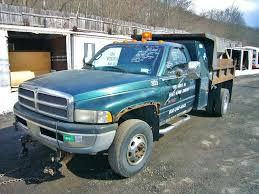 2000 Dodge 3500 Single Axle Mason Dump Truck For Sale By Arthur ... Dodge Dump Trucks For Sale Best Image Truck Kusaboshicom 1979 W400 4x4 Dually Diesel Youtube 1989 Red Ram D350 Regular Cab 28092377 Dodge Dump Rock Truck V10 The Farming Simulator 2017 Mods 1946 Shorty Very Solid From Montana Used 2001 3500 9 Flatbed Resting Place Boswell Farm 1947 Tote Bag For 2008 Ram 2 Door White Vin 3 3d6wg46a08g193913 Wfa32 Flickr V 10 Multicolor Fs17 Mods 5500 Top Car Release Date 2019 20 Wwwtopsimagescom