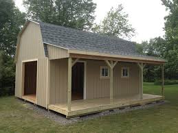 12x12 Shed Plans Pdf by Woodworking 16 X 24 Barn Shed Plans Plans Pdf Download Free Yellow
