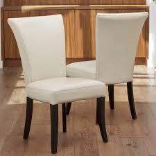 Walmart Dining Room Chair Cushions by Walmart Dining Room Chairs Provisionsdining Com