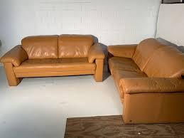 rolf sofa 2 catawiki