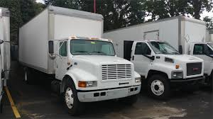 Inventory | BROWNISUZU.COM 2000 Intertional 4700 24 Frame Cut To 10 And Moving Axle Used 1999 Dt466e Bucket Truck Diesel With Air Tow Trucks For Leiertional4700sacramento Caused Car 2002 Dump Fostree Refurbished Custom Ordered Armored Front Dump Trucks For Sale In Ia 2001 Lp Service Utility Sale The 2015 Daytona Turkey Run Photo Image Gallery 57 Yard Youtube Hvytruckdealerscom Medium Listings For Sale