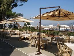 Outdoor fset Patio Umbrellas — Jacshootblog Furnitures