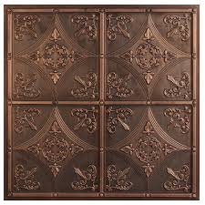 Cheap Ceiling Tiles 24x24 by Ceiling Tile Superstore
