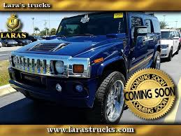 Listing ALL Cars | 2007 HUMMER H2 4memphis June 2016 By Issuu Used Car Dealership Near Buford Atlanta Sandy Springs Roswell Cars Trucks For Sale Ga Listing All Find Your Next Cadillac Escalade Pickup For On Buyllsearch 2003 Oxford White Ford F150 Fx4 Supercrew 4x4 79570013 Gtcarlot Dealer Truck Suv In Laras 2009 Gasoline Dodge Ram 422 From 11988 Chamblee 30341 Used Car And Truck Dealer