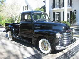1951 Chevrolet Truck For Sale | ClassicCars.com | CC-821507 Awesome 1951 Chevrolet Other Pickups Bluewhite Chevy Chevrolet Truck View Http Truck Art By Shan Seattles Classics 3600 Pickup Just A Hobby Cars And Wheels Fivewindow Busted Knuckles Truckin Magazine Randy Colyn Restorations 3100 A More Perfect Union Hot Rod Network 4x4 Samcurry On Deviantart With Fender Skirts Roadtripdog Deviantart Rm Sothebys 5window Amelia