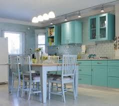 küchenecke 40 fotos mit ideen für die inneneinrichtung