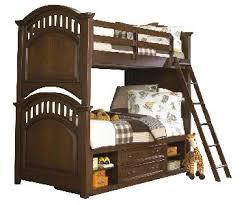 Timbernest Loft Bed by Loft Beds For Sale Aptdeco