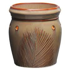Pumpkin Scentsy Warmer 2012 by Scentsy Warmer Luv4wickless