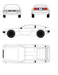 100 Pinewood Derby Trucks 39 Awesome Car Designs Templates Template Lab