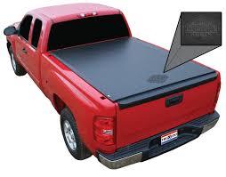 100 Truck Bed Caps TruXedo 571501 TruXedo Lo Pro QT Black Cover 2013 GMC