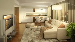 schöne wohnideen in beige wohndesign experten