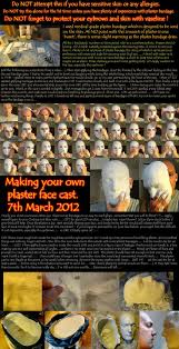 Halloween Remake 2012 Cast by 51 Best Cosplay Kira Dark Crystal Images On Pinterest