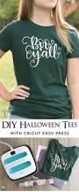 Watch Halloween H20 20 Years Later by 100 Homemade Halloween T Shirts 10 Diy Halloween Costumes