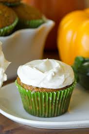 Libby Pumpkin Muffins by Zucchini Carrot Pumpkin Muffins Life Made Simple