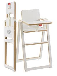 SUPAflat | SUPAflat Foldable Highchair - White | HKTVmall Online ... Zu Luna Convertible Highchair White Big W Babybjorn High Chair Whitegrey New Free Shipping Trade Me Cybex Lemo Baby Seat Tray Storm Grey Comfort Inlay Leander High Chair Chairs Fniture Live Safety 1st Timba 2019 Buy At Kidsroom Living Salt N Pepper Elegance Solid Pad Carousel Designs Amazoncom 4moms Green Adapt 4 Leg Antilop With Tray Ikea Ingolf Junior Bop Contemporary And Mamas Papas
