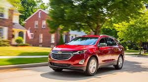 The 2018 Chevy Equinox Diesel Is The Antidote To Dieselphobia - The ... The 2016 Chevy Equinox Vs Gmc Terrain Mccluskey Chevrolet 2018 New Truck 4dr Fwd Lt At Fayetteville Autopark Cars Trucks And Suvs For Sale In Central Pa 2017 Review Ratings Edmunds Suv Of Lease Finance Offers Richmond Ky Trax Drive Interior Exterior Recall Have Tire Pssure Monitor Issues 24l Awd Test Car Driver Deals Price Louisville