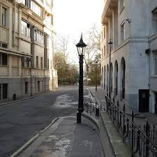 Who Invented The Lamp Post by 100 Who Invented The Lamp Post Oscar H Banker Born As