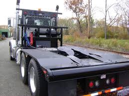 100 Oilfield Trucks Winch Tractor The American Road Machinery Company
