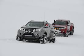 Arctic Trucks Hilux And Navara - Arctic Trucks Experience Going Viking In Iceland With An Arctic Trucks Toyota Hilux At38 Isuzu Dmax At35 The Perfect Pickup To Make Your Land Cruiser Prado 46 Biggest Street Legal Hilux Gains Version For Uk Explorers New Stealth The Most Exclusive And Expensive D Truck 6x6 Price 2019 20 Top Upcoming Cars Announced Ppare 30999 You Can Buy This Arcticready Pickup Gear Wikipedia Nokian Tyres Presents Hakkapelitta 44 Tailored For A Big Visitor At Hq