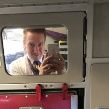From @the_realrb Http://bit.ly/2vPbrml Great Position For A Mirror ... Interior Of The New Tesla Semi Truck I Think Might Quit My Job Tea In Turkish Trucks A 72hour Adventure Vagabundo Magazine Gaywheels Golden Pacific Driving Best Image Kusaboshicom Driver Pleads Guilty Deadliest Immigrantsmuggling Incident Cgrulations To Michael Doros For Passing His C E Test We Wish The Isolated Lives North Dakotas Gay Oil Field Workers Vice Grand Theft Auto Iv Ballad Tony Crazy Tanker Early Work Detroit Portraits 197173 Dave Jordano Photography Blogs Truckers Follow Ez Invoice Factoring Driver Stephen Rhodes Trying Return Nascar Ouports