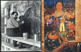 san francisco diego rivera murals discover the 15 best kept secrets in san francisco
