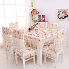 US $16.75 33% OFF A High Cost Pastoral Dining Table Cloth Non Slip Chair  Covers Cushion Backrest Restaurant Dress Soft Supple Fine Lace  Tablecloth-in ... Mustard Shopping Cart Cover Teal Watercolor Floral Protect Your Baby From Germs With Infantinos Cloud Willcome Restaurant And Home Feeding Saucer High Chair Children Folding Anti Dirty Grey Velvet Jf Covers Amazoncom Protective Highchair For Babies Smitten Shop It Eat It Boppy Pferred Cnsskj 2in1 Seat Disney Homemade Quality Apleated Skirt Stretch Coverings Hotels