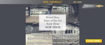 100 Trucks For Sale In Grand Rapids Mi Chevrolet Dealer Kool Chevrolet
