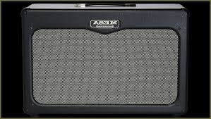 Mesa Boogie Cabinet Dimensions by Mesa Boogie Cabinet 4 12 Ebay Home Design Ideas