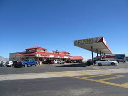 Flying J Eagles Landing Truck Stop ~ Scipio, Utah Image Pass Lake Truck Stop Restaurant Home Facebook Pilot Flying J Opening Its Travel Center In Cocoa This Week Semi Trucks Catch Fire At Truck Stop Post Falls Wyoming Plaza The New Experience Youtube Opens Newest Morris Illinois Chattanooga Tnjune 24 2016 Travel Stock Photo Royalty Free Damage From 3alarm Estimated 4 Very Embarrassing Moment Traffic Jam Of Fear Worst And Dark Storm Clouds Plaza Pasco Opens Soon Includes Wendys Cinnabon Auntie