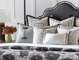 Bedding Prepossessing Luxury Bedding By Eastern Accents Botham