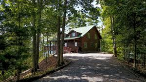 817 Christy Ln For Sale - Townsend, TN | Trulia Barns And Cows Townsend Tn Pure Country Pinterest Cow Barn Tn 2012 Bronco Driver Show Broncos 103 Old Bridge Rd U8 37882 Estimate Home Real Estate Homes Condos Property For Sale Dancing Bear Lodge 1255 Shuler Mls 204348 Cyndie Cornelius Vacation Rental Vrbo 153927ha 2 Br East Cabin In Restaurants Catering Services Trail Riding At Orchard Cove Stables Tennessee 817 Christy Ln For Trulia Manor Acres Sevier County Weddings 8654410045 Great Smoky Mountain