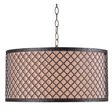 Home Decorators Collection Lighting by Pendant Lamps Interior Lighting Archiproducts Led Direct Light