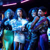 Pose Season-Premiere Recap: Times Have Changed