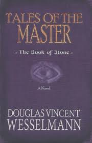 Tales Of The Master Book Stone