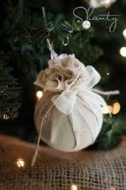 Seashell Christmas Tree Ornaments by 53 Best Ornaments Styrofoam Images On Pinterest Christmas