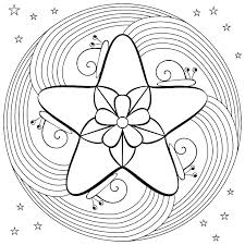 Miraculous Rainbow Images To Color Unicorn Coloring Pages