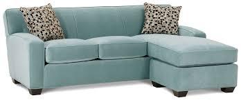 Rowe Nantucket Sleeper Sofa by Rowe Furniture Sofa Furniture Decoration Ideas