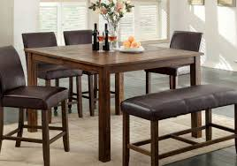 Cheap Kitchen Tables Sets by 100 Round Kitchen Table Sets Walmart Walmart Dining Table