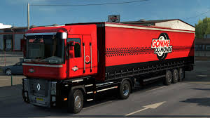 SCS ORIGINAL COMPANY TRUCK SKINS 1.28-1.30 ETS2 -Euro Truck ... Skin Pack For Scania 4 Series Truck Skins Ets2 Mod Truck Skins Diguiseppi Studios Nuke Counterstrike Global Offensive Mods S580 Gangster World Of Trucks Ets 2 Mods Cacola Volvo Tractor Euro Simulator Peterbilt 579 Liberty City Police Department American Gtsgrand Simulator Skin Album On Imgur Ijs Squirrel Logistics Inc Ats Hype Updated W900 Part 11 20 Freightliner Columbia