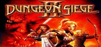 dungeon siege free dungeon siege 2 free