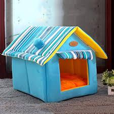rcfrgv katzen und hundehaustierbett hunde wohnzimmer
