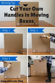 How To Wrap Furniture For Moving New How To Pack A Moving Truck 10 ... Moving Trucks Supplies Ottawa First Rate Movers Long Distance Moving Nyc Divine Storage Man And Van Feltham Tw13 Removal To Office Orlando Pros Cons Of Your Yourself Summer Storyboard By Jasonm02 How To Pack Load Truck Ck Vango Ez Services How Load A Moving Truck Part 2 Youtube Make Move Feel More Manageable Real Simple Properly Unload Set 13 Editable Icons Such Stock Vector 1109056793 Shutterstock Chicago Local Long Distance Golans Best Way A